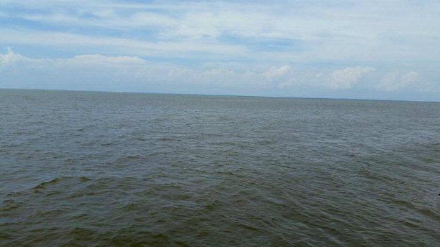 Gulf Shores                                                                      , AL - $130,000