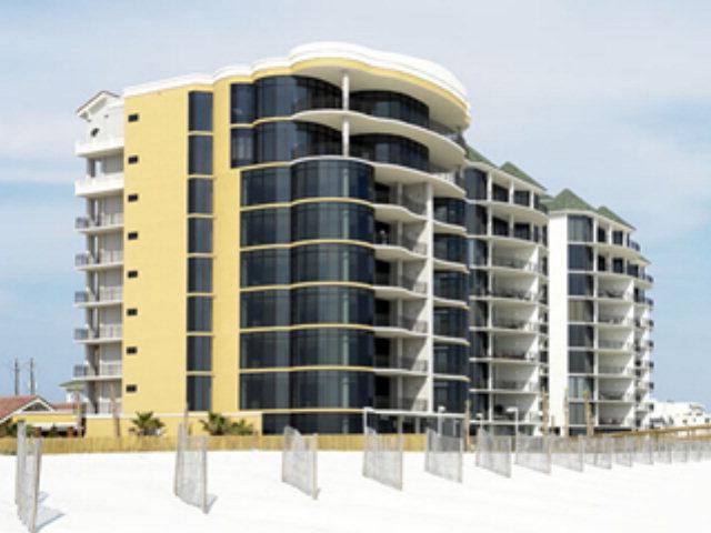 Pensacola                                                                      , FL - $1,200,000